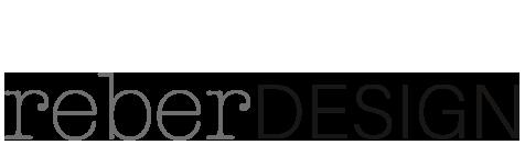 Reber Design
